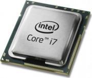 Процессор Intel Core i7-870