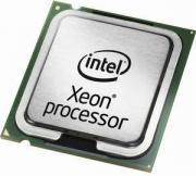 Процессор Intel Xeon E5-1410