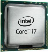 Процессор Intel Core i7-920