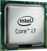 Процессор Intel Core i7-960