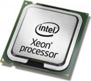 Процессор Intel Xeon E5520