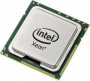 Процессор Intel Xeon E5640