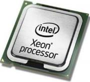Процессор Intel Xeon L5630