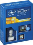 Процессор Intel Core i7-4820K