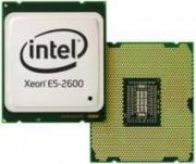 Процессор Intel Xeon E5-2658