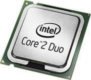 Процессор Intel Core 2 Duo E6300