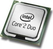 Процессор Intel Core 2 Duo E7200