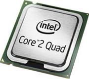 Процессор Intel Core 2 Quad Q9450