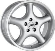 Литые диски AEZ Dion