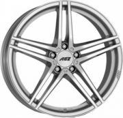 Литые диски AEZ Portofino