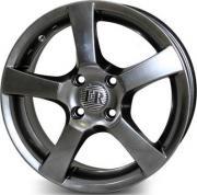 Литые диски FR Design 342