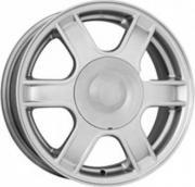 Литые диски КиК KC576 Logan