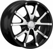 Литые диски LS Wheels 106