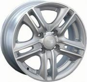 Литые диски LS Wheels 191