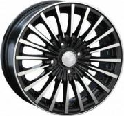 Литые диски LS Wheels 222