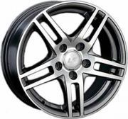 Литые диски LS Wheels 281