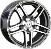 Литые диски LS Wheels 285