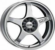 Литые диски OZ Racing Crono HT