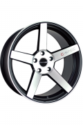 Литые диски PDW Wheels C-Spec M/U4B