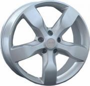Литые диски Replica CR8