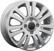 Литые диски Replica GM13