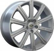 Литые диски Replica LR14