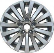 Литые диски Roner RN0303