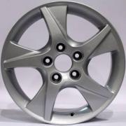Литые диски Roner RN0902