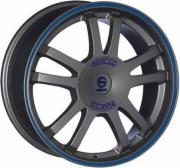 Литые диски Sparco Rally