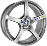 Литые диски Sparco RTT524