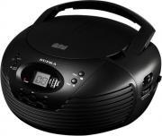 Магнитола Supra BB-CD120