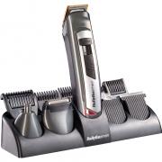 Машинка для стрижки волос BaByliss E826E