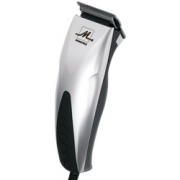 Машинка для стрижки волос Микма ИП-56