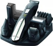 Машинка для стрижки волос Remington PG6060
