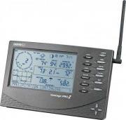 Метеостанция Davis 6162CEU
