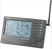 Метеостанция Davis 6162EU