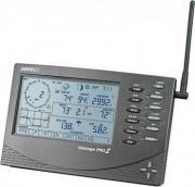 Метеостанция Davis 6163EU