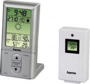 Метеостанция Hama EWS-330