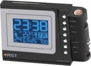 Метеостанция RST 32711