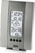 Метеостанция Technoline WS 7014-IT