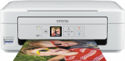 МФУ Epson Expression Home XP-335