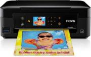 МФУ Epson Expression Home XP-400