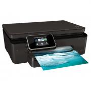 МФУ HP DeskJet Ink Advantage 6525