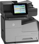 МФУ HP OfficeJet Enterprise Color MFP X585z