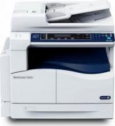 МФУ Xerox WorkCentre 5024d