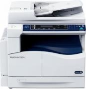 МФУ Xerox WorkCentre 5024DN