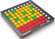 Миди-контроллер Novation Launchpad Mini