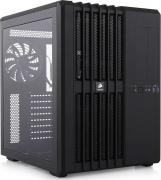 Компьютерный корпус Corsair Carbide Series Air 540