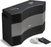 Микросистема Bose Acoustic Wave music system II