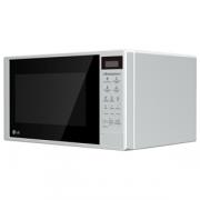 Микроволновая печь LG MS 2042D